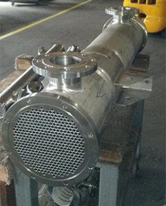 Enerquip Custom Sanitary Hx IMG