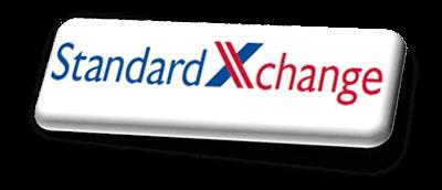 StandardXchange Logo
