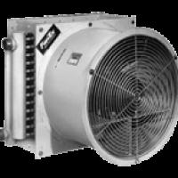 Fanex Heat Exchanger